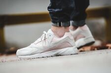 Nike Air Icarus Extra Premium 875843-002 Light Bone Phantom UK 12 EU 47.5 US 13
