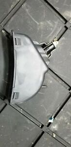 SAMSUNG DRYER LAMP GUIDE ASSY DC61-01220A