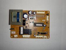 LG Electronics 6871JB1185B Refrigerator Main PCB Assembly