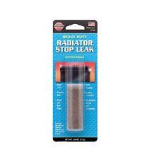 VersaChem Heavy Duty Radiator Stop Leak Cooling System Sealer Stopper made'n USA