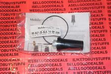 MobileMark RM-WLF-2S-BLK-14-SP-256 Rugged Surface Mount Antenna TRI-EM-0114A
