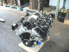 Used-Low Mileage 2003-05 4.6 Cadillac Northstar Engine (No.9697)