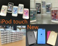 Apple iPod Touch 5th 6th 7th Generation 16GB 32GB 64GB 128GB 256GB sealed - NEW