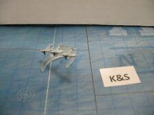 Axis /& Allies War at Sea Surface Action F4U-1D Corsair 11//40