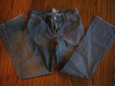 CAbi jeans SZ 4 Great condition!!