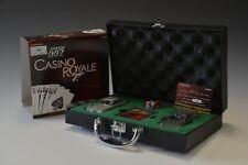 Corgi James Bond Diecast Vehicles, Parts & Accessories