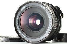 【Excellent++++】 SMC PENTAX 6x7 45mm f/4 67 67 II Medium Format Lens 168