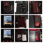 CELLULARE LG KG800 GSM PHONE CHOCOLATE UNLOCKED SIM FREE DEBLOQUE