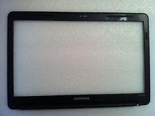 Hp Compaq Presario CQ60 311SA Screen display bezel plastic surround 496768-001