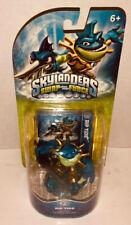 Skylanders Swap Force *RIP TIDE* Single Character Pack