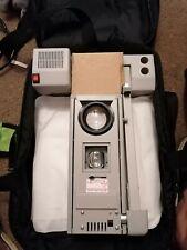 More details for elite senator portable overhead projector (2)