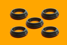 219/00003/00 Axial Shaft Seal Ring 58mm Alliance IPSO Huebsch UNIMAC 9001482 5pk