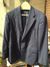 LANDER URUIJO Sastrería  T 52 Blazer   Chaqueta Jacket