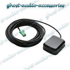 5m Pioneer Avic F500BT GPS interno externo Magnético De Antena Hrs AVIC-F