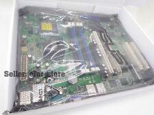 *NEW unused ASUS P5BV Socket 775 Server ATX Motherboard Intel 3200