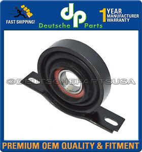 Audi Quattro 80 90 S2 Coupe B2 B3 B4 Driveshaft Center Support Bearing