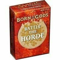 Magic The Gathering - MTG - Born of the Gods Challenge Deck - Battle the Horde