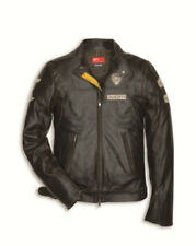 Ducati Motorcycle Jackets