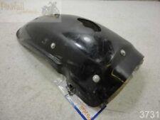 75 Honda XL250 XL250R Motorsport REAR FENDER