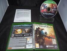XBOX ONE Titanfall - per Console Microsoft XBOX ONE - PAL ITA