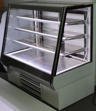 New Refrigerated Bakerypastry Display Case 48