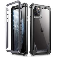Iphone 11 Pro Max/Xr caso Poética De Corpo Inteiro Capa Protetora De híbrida bumper