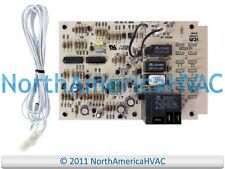 York Luxaire Heat Pump Defrost Control Board 031-02510-00 S1-03102510000
