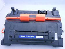 CF281A 281A Toner Cartridge for HP Enterprise MFP M630f M630h M630z M630dn -1PK