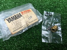 # Yamaha DT175 MX175 RX125 Needle Valve Carburetor 1V0-14190-25 NOS