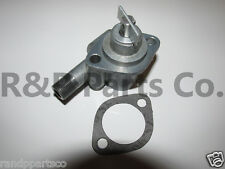 Diesel Tachometer Drive For Internationai B414 354 364 384 444 3414 3042474r91