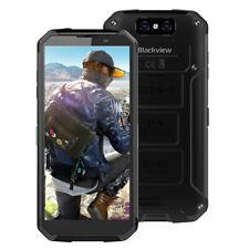 "Blackview BV9500 Plus 4GB+64GB Smartphone 10000mAh 5.7"" Waterproof Mobile Phone"