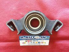 FIAT PANDA 4X4 RIF.O.E. 46407936 SUPPORTO ALBERO TRASMISSIONE CON CUSCINETTO