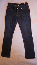 Jeans Tommy Hilfiger W26 L30