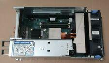 More details for emc vnx 5500 storage processor w/2.13ghz processor 12gb ram 110-140-102b