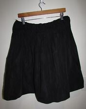 LISA HO Skirt Size 10 Small S