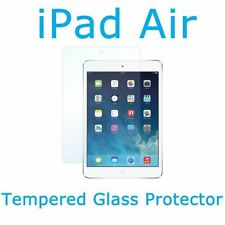 Accesorios Apple Para Apple iPad Air 2 para tablets e eBooks