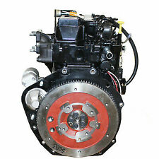 Diesel Multi-Purpose Engines for sale | eBay
