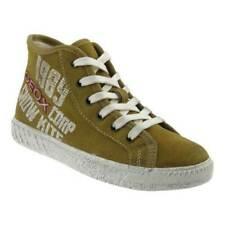 new concept 458b7 32321 Geox Schuhe in Größe EUR 33 für Jungen günstig kaufen | eBay