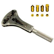 Watch Repair tool - Waterproof Screw Case Back Opener Large XL Jaxa Wrench #2819