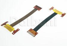 CNP6869 / CNP7913 for DEH-P840MP DEH-P850MP DEH-P960MP DEH-P8400MP DEH-P8500MP