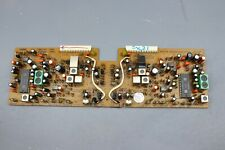> FOSTEX MODEL 80 < Rec/replay Board Card PCB Reel to Reel Part 8251162 #Fx21