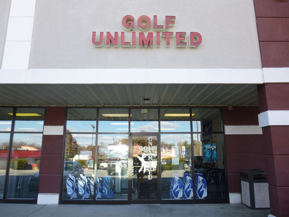 golf-unlimited