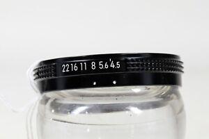 Nikon Lens AI Kit #79 for 28-45mm f4.5
