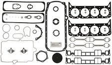 1996 To 2002 GM Chevy Truck 305 5.0L Vortec Engine Full Gasket Set Mahle 95-3489