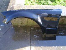 bmw 3 series 46 m3 n/s front wing vgc