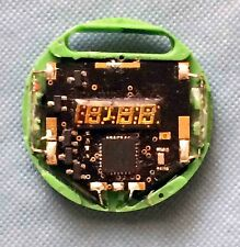New replacement LED module for Pulsar - Hamilton - Omega  Time Computer watches