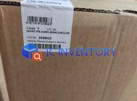 1PCS Brand New In Box Phoenix QUINT-PS-3X400-500AC/24DC/30