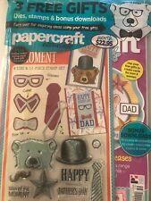 Papercraft Essentials 159