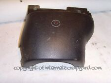 Nissan Serena Vanette E LDV Cub upper steering cowl 2.3D 1995-2001