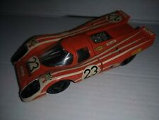 1/43 solido Porsche 917